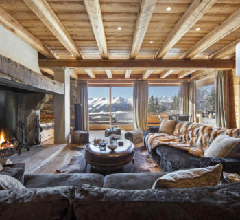 advice-owner-chalet-penthouse-apartment-chic-ski
