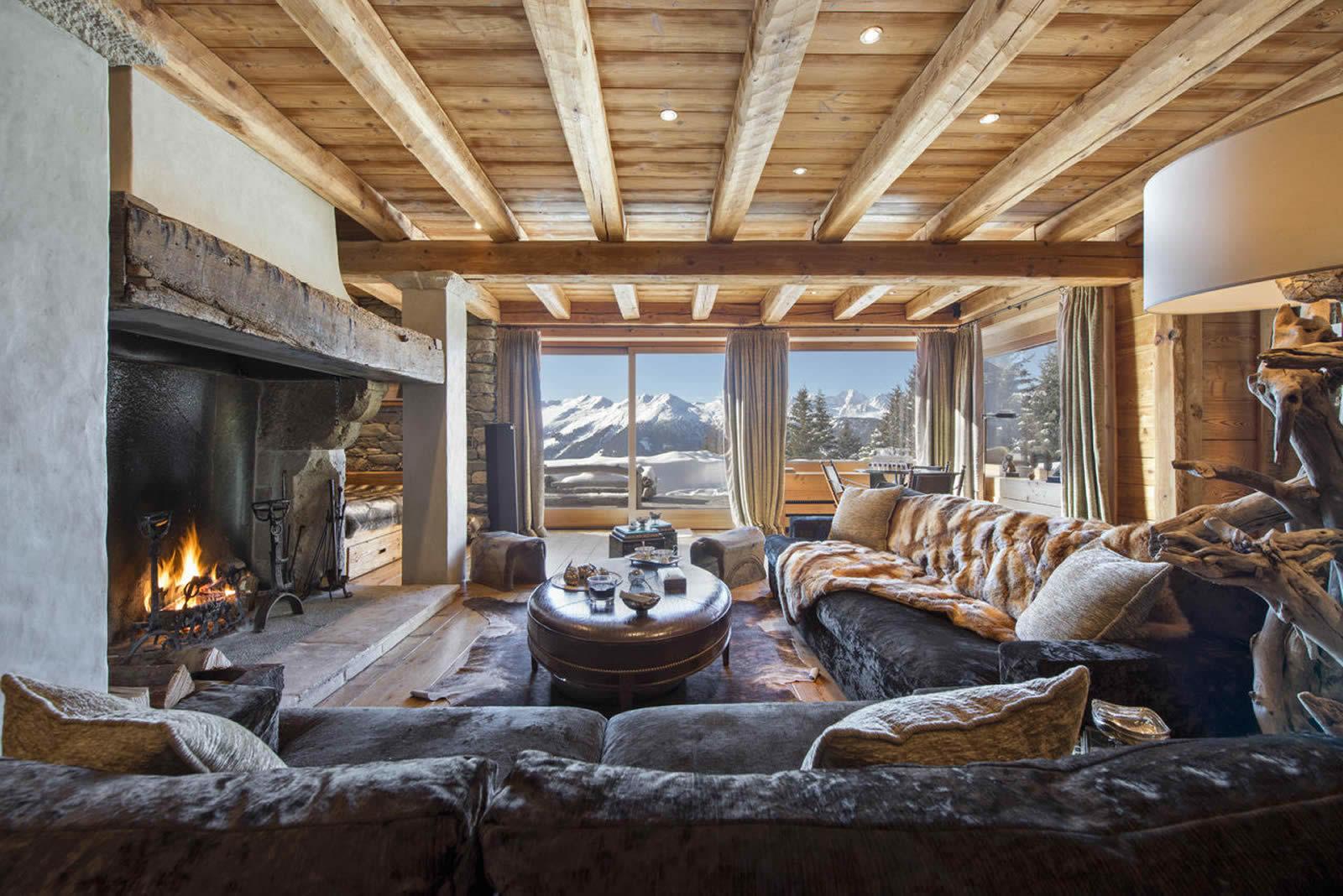 conseils-proprietaire-chalet-penthouse-chic-ski