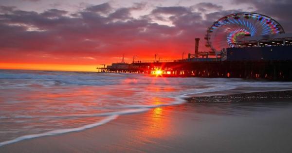 paradise-sea-beach-amusement-park-activities