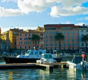 acheter-appartement-ajaccio-immeubles-anciens-constructions-neuves-opportunites-immobilieres