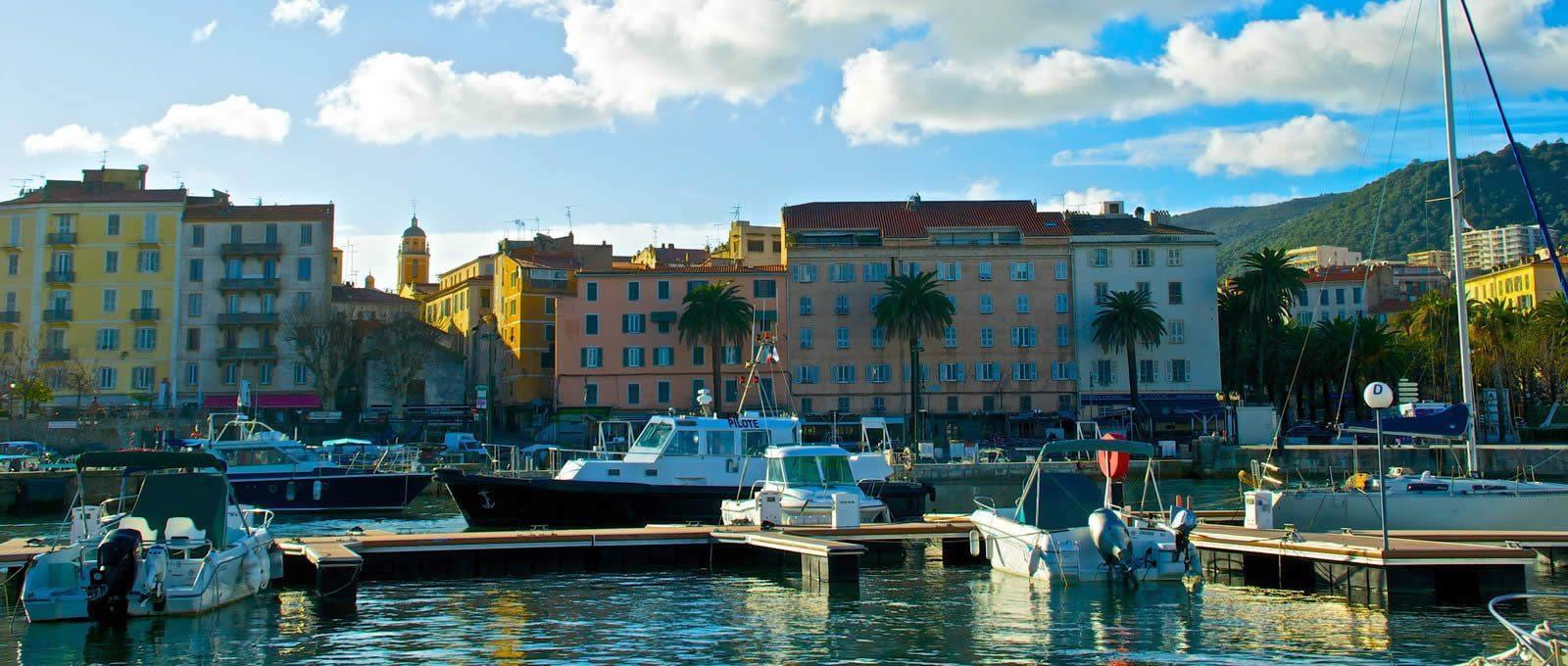 acheter-appartement-ajaccio-immeubles-anciens-constructions-neuves-opportunites-immobilieres