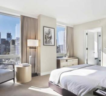 buy-apartment-bedroom-condo-real-estate-advices
