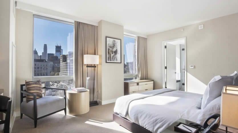 City Apartement Hotel Hamburg Booking
