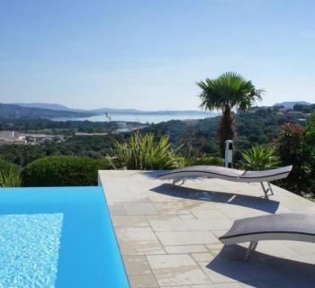 acheter-bien-immobilier-porto-vecchio-vue-mer-montagne