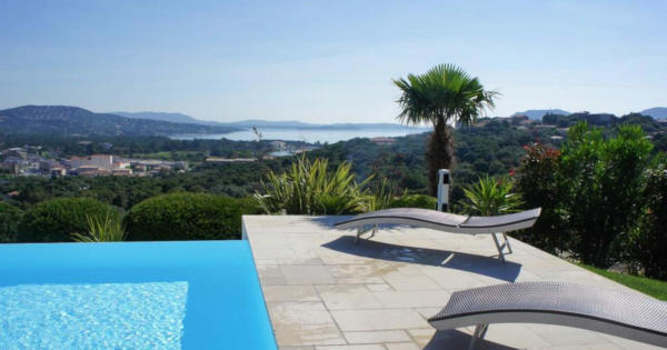 buy-real-estate-porto-vecchio-view-ocean-moutains