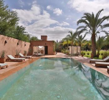 acheter-villa-propriete-immobilier-la-palmeraie