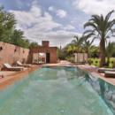 buy-villa-properties-real-estate-palmeraie