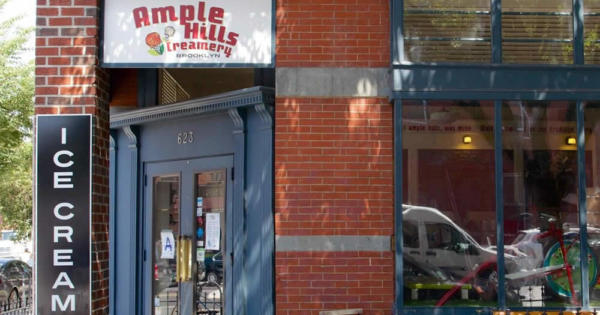 ample-hills-creamerie-brooklyn-glaces-bio