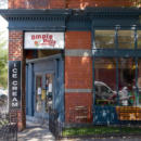 ample-hills-creamerie-brooklyn-organic-ice-cream