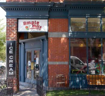 ample-hills-creamerie-brooklyn-organic-ice-cream