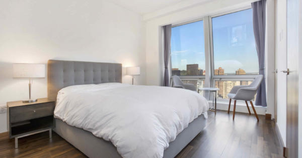 appartement-31eme-etage-condo-1-chambre-vue-5eme-avenue-a-vendre