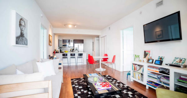 apartment-pool-gym-sauna-for-sale-wynwood-edgewater