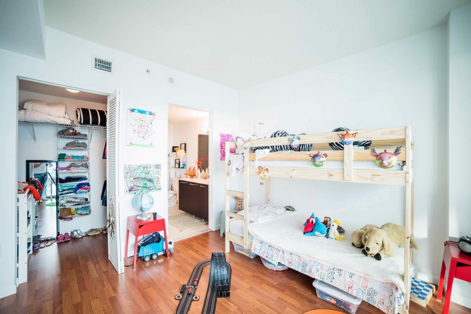 appartement-piscine-salle-de-sport-sauna-a-vendre-edgewater-wynwood