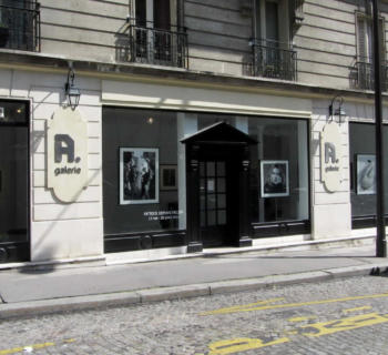 arnaud-adida-galerie-photographie-expositions-2