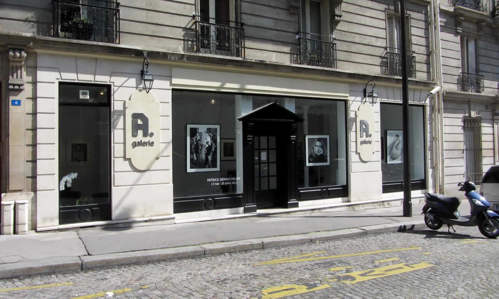 arnaud-adida-gallery-photography-exhibitions