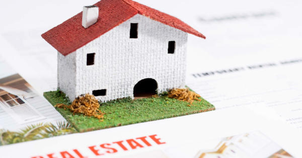 real-estate-insurance-renters-owners