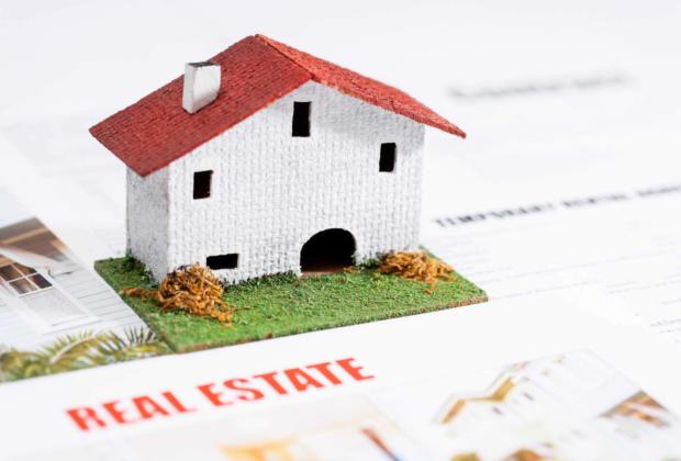 assurances-immobilieres-locataire-proprietaire