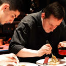 atelier-joel-robuchon-french-restaurant-covent-garden