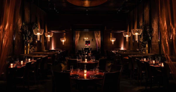 beauty-essex-restaurant-bar-hidden-chris-santos