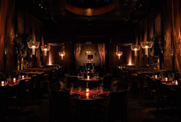 beauty-essex-restaurant-bar-secret-chris-santos