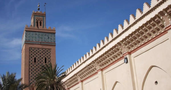 beautiful-mosques-koutoubia-kasbah-idn-yusuf_2