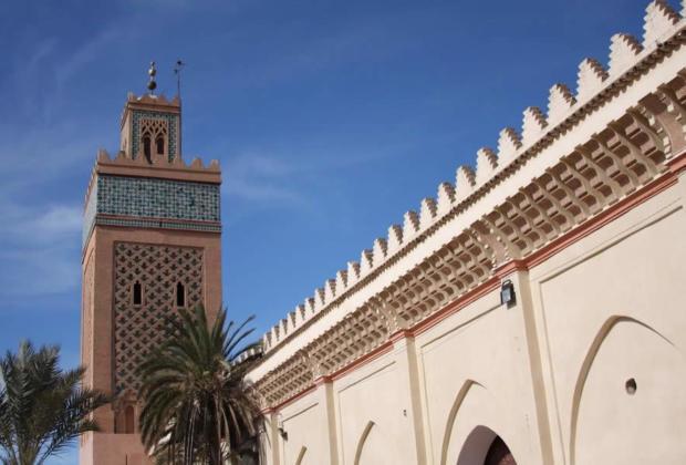 belles-mosquees-koutoubia-kasbah-ben-youssef_3