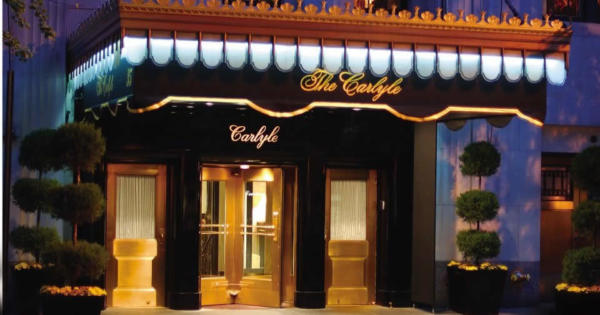 carlyle-upper-east-side-hotel-restaurant-jazz_1