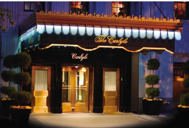 carlyle-upper-east-side-hotel-restaurant-jazz_1