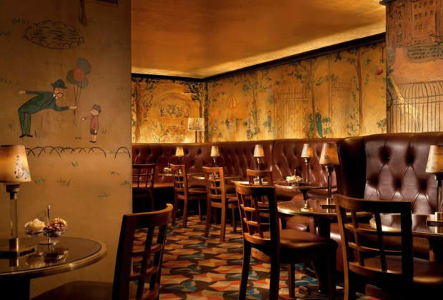 carlyle-upper-east-side-hotel-restaurant-jazz_2