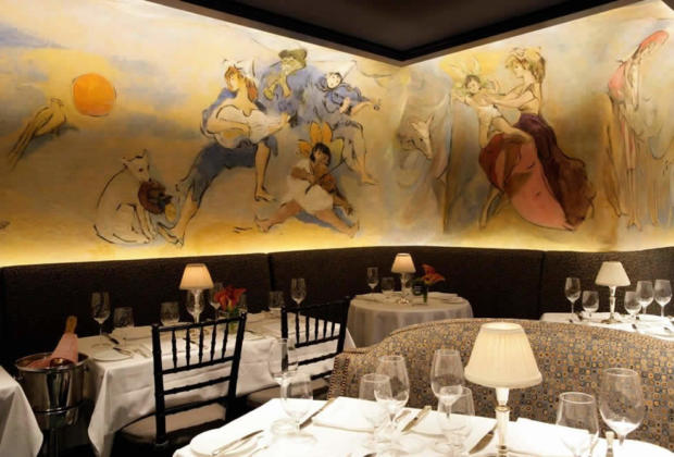 carlyle-upper-east-side-hotel-restaurant-jazz_3