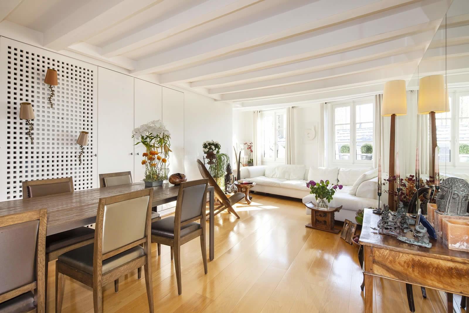 duplex-a-vendre-sous-toits-lumineux-terrasse