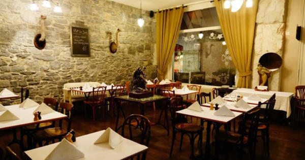 chez-arsene-restaurant-cuisine-eaux-vives