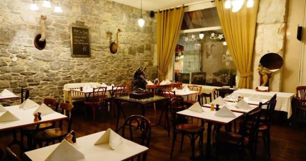 chez-arsene-restaurant-cook-eaux-vives