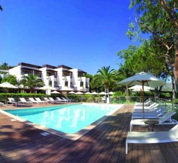 Best Hotels Lake Bled