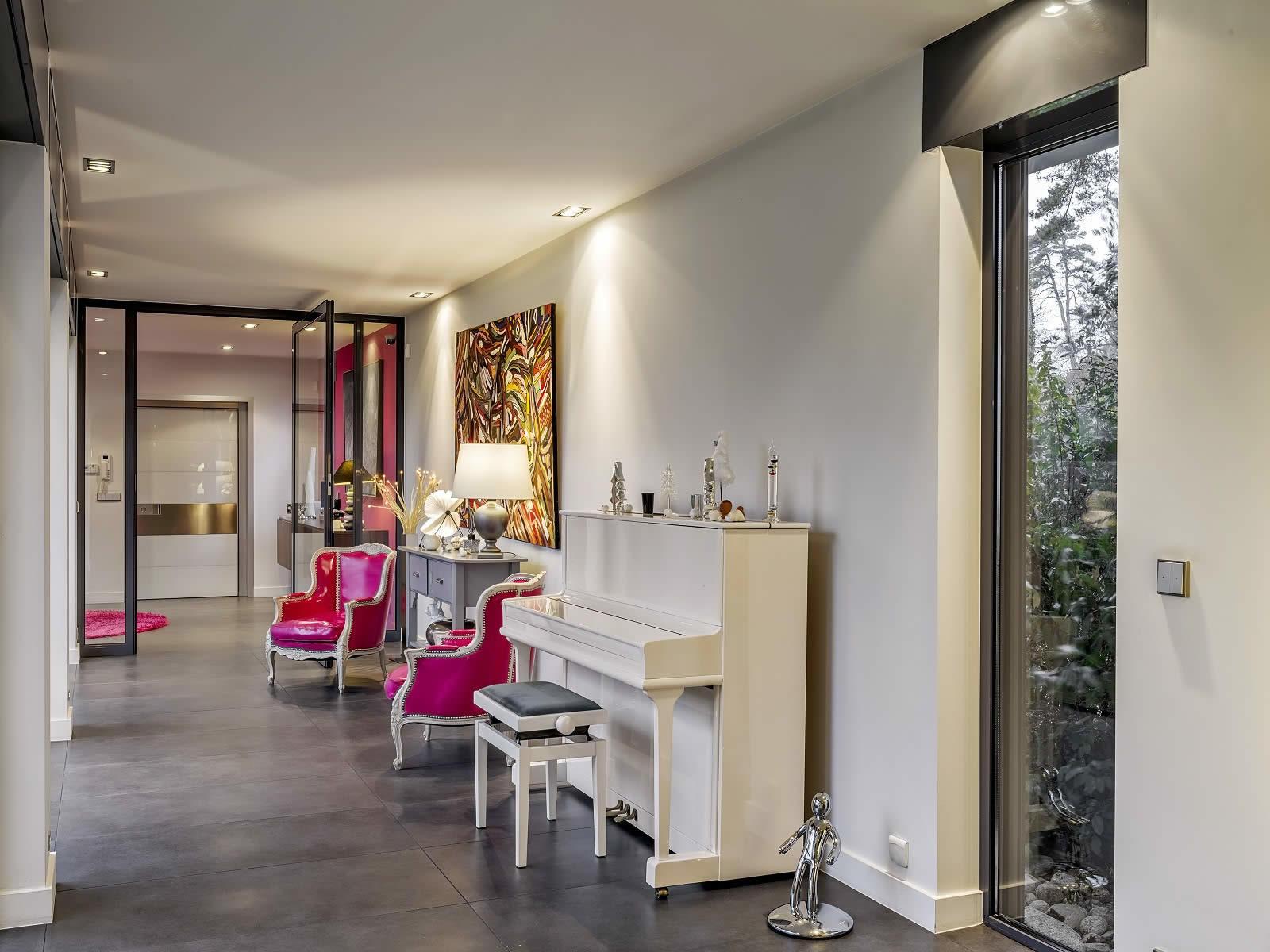 villa-architecte-a-vendre-sciez-vue-panoramique-lac-leman