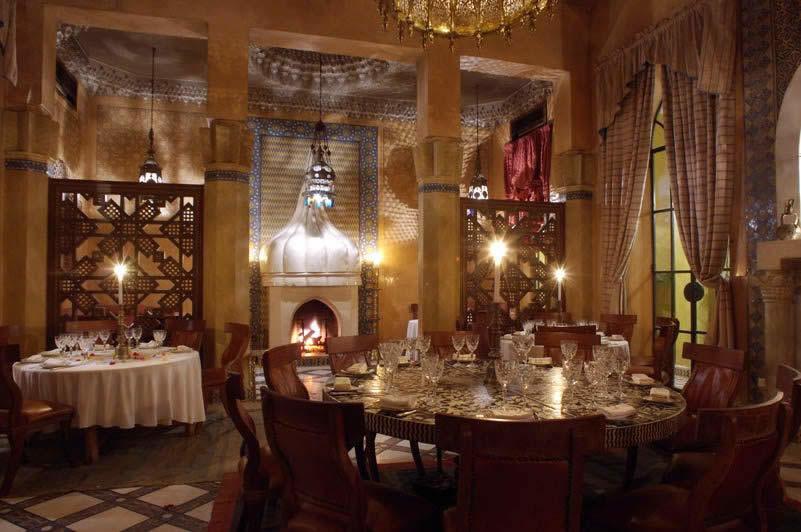 dar-yacout-restaurant-cuisine-gastronomiquedar-yacout-restaurant-cuisine-gastronomique_1