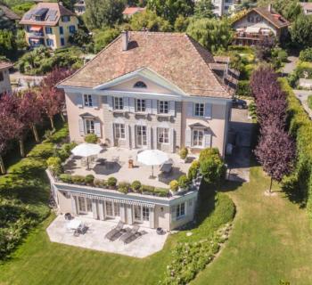 demeure-1939-10-chambres-4-terrasses-grand-terrain-a-vendre