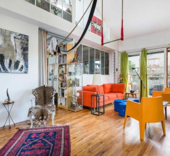 loft-a-vendre-ivry-sur-seine-spacieux-lumineux-terrasse-atelier