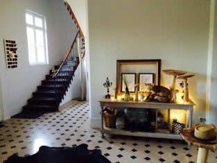 propriete-renovee-a-vendre-gite-pool-house-spa-ecurie