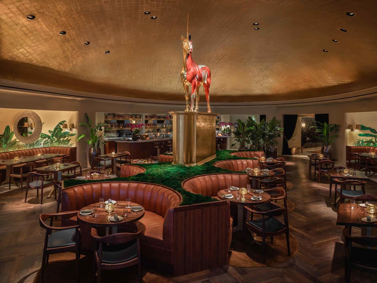 Hotel Restaurant Plaisir Et Spa Le Bois Plage En Re