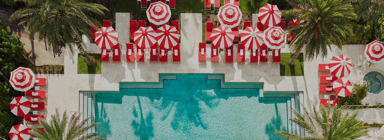 hotels-exceptionnels-luxe-meilleurs-tarifs