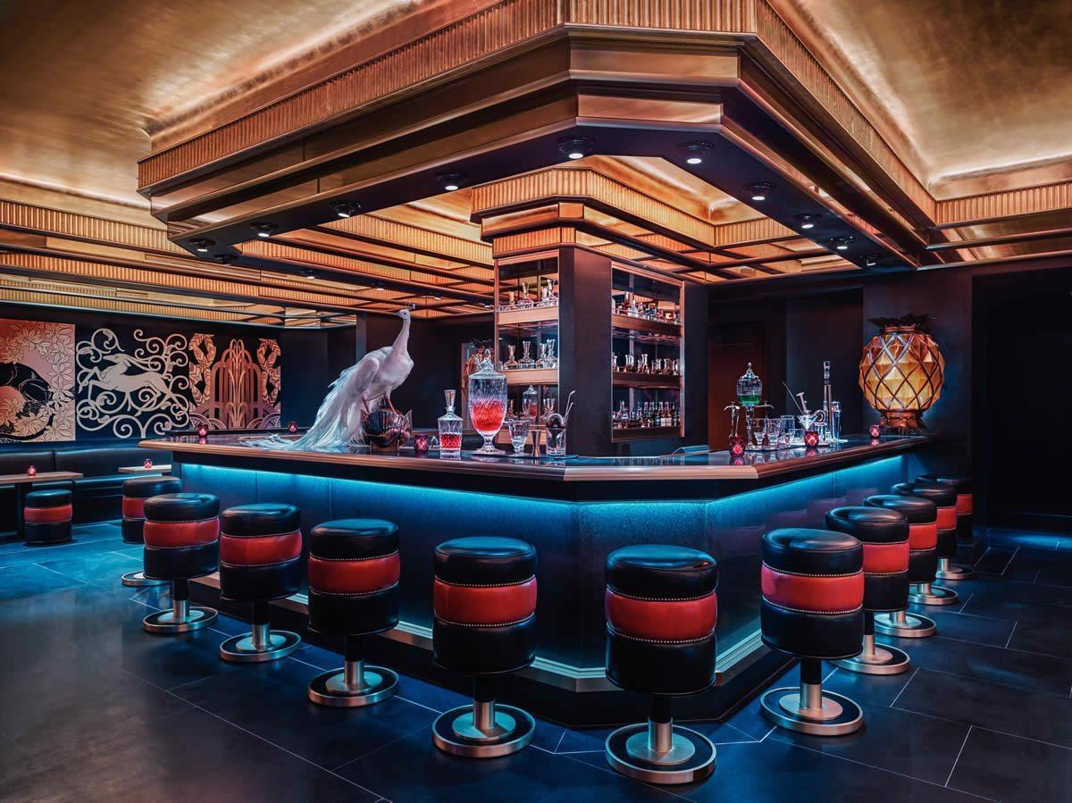 Faena Hotel Miami Beach Addreb