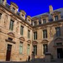 hotels-particuliers-architecture-haussmannienne-grandes-avenues