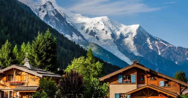 investir-acheter-chalet-maison-appartement-immobilier-conseils