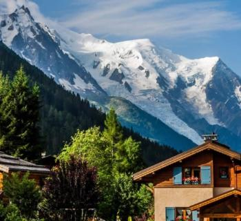 invest-buy-chalet-house-apartment-real-estate-advice