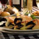 joes-stone-crab-restaurant-fruits-mer