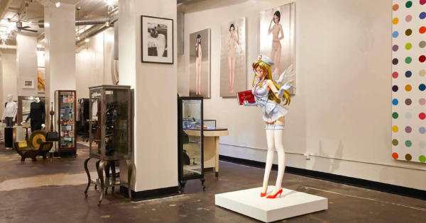 just-one-eye-concept-store-art-fashion