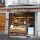 la-vieille-france-old-pastry-shop-japanese