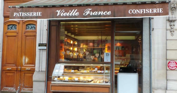la-vieille-france-old-pastry-shop-japanese