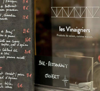 les-vinaigriers-restaurant-fresh-products